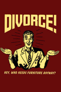 Divorce Lawyer Alamia