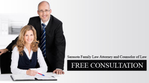 Sarasota Family Law