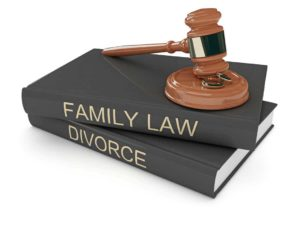 Divorce Lawyer Tampa Fl